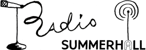 Radio Summerhall