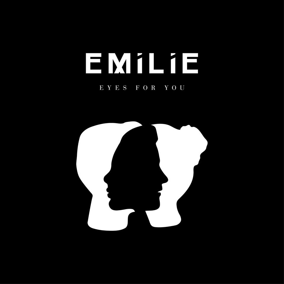 Track Of The Week – EMILIE – Eyes For You