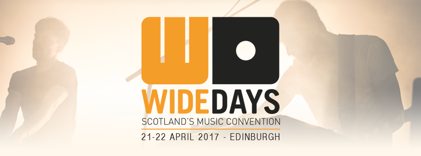 Apply to play Wide Days 2017