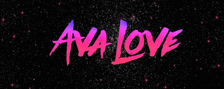 Ava Love Interview – 18th July 2017