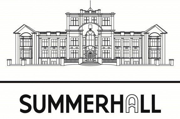 Summerhall Live – Episode 84