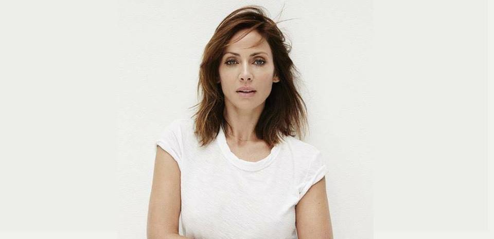 Gig Of The Week – Natalie Imbruglia – 15th February – The Queens Hall