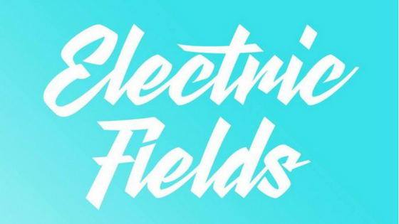 Summerhall Live – Episode 79 – Electric Fields Preview