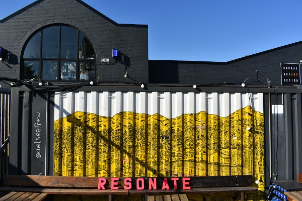 Resonate Music Industry Event Announce Full Line Up For 2018 Including Maggie Crowe As Opening Keynote Speaker