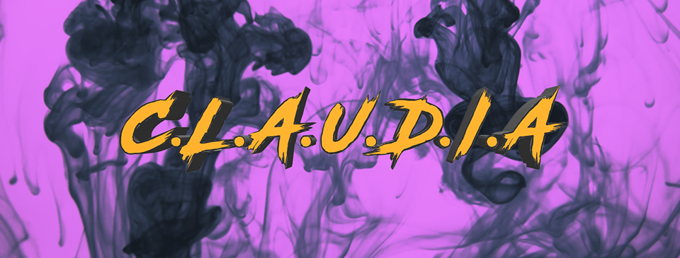 Track Of The Week – Vukovi – C.L.A.U.D.I.A